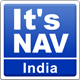 ItsNAV icon IND.png