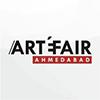 Art_Fair_Ahmedabad